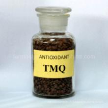Antioxydant (TMQ) (RD)
