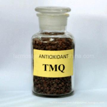 Antioxidant (TMQ) (RD)