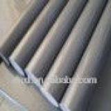 Professional PVC rod manufacturer PVC rods