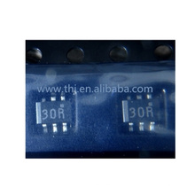 VOLTAGE REGULATOR WITH ON/OFF SWITCH Marking code:30R TK11330CMCL-G