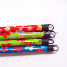 деревянный веник ручка B и Q /деревянной ручкой метлы производители/ деревянные ручки веника 6 футов
