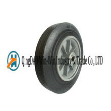 10 Inch Hand Truck Wheels