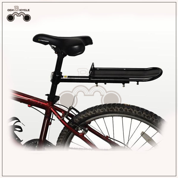 bicycle rear rack02