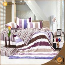 100% Polyester Satin Bedding Set