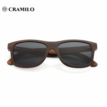 high quality handmade cheap wooden sun glasses sunglasses