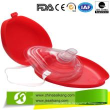 China Produkte CPR Gesichtsmaske