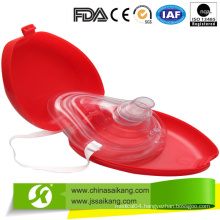 China Products CPR Face Mask