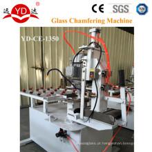 para máquina de chanfradura de vidro de cantos de vidro