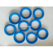 Sanitary Rubber Serging Gasket for Triclamp Ferrule (silicon, EPDM, PTFE, NBR, viton)