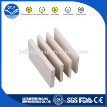 Pure MgO (Magnesium oxide) with MGSO4 panel for door core
