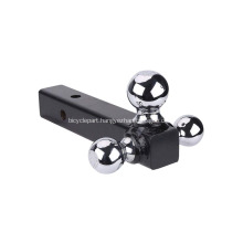 Tow Ball Mount For Bike Carrier