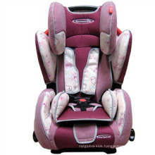 baby car seat baby stroller car seat