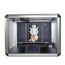 Shenzhen FDM Technology Touch Panel T32 3D Printer