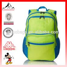 Mochila escolar Shoulder Strap para niños, niños, niñas, daybackpack