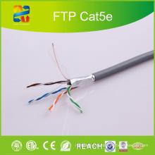 Xingfa FTP LAN Kabel Kupfer LAN Kabel