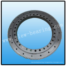 Slewing Ring 111 Series for tower crane