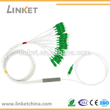 Fiber Optic PLC Splitter For CATV/GPON/EPON