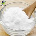 Medical Use Injection Hyaluronic Acid Powder