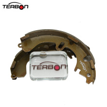 449512210 Genuine Brake Shoe for TOYOTA