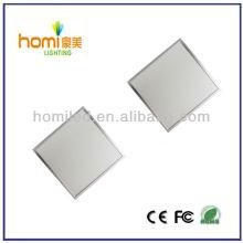 KEINE UV-kein Quecksilber-led Panel-Lampe