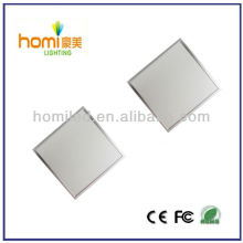 NO UV NO MERCURY led panel lamp