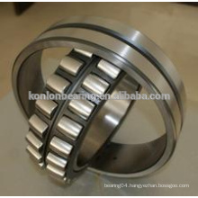 China factory Spherical Roller Bearings 22328 bearing