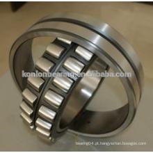 China fábrica Rolamentos de rolos esféricos 22328 rolamento
