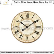 Reloj antiguo grande para OEM