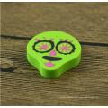 Halloween Series Cartoon Eraser