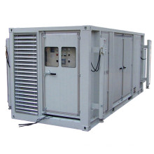 Googol Standby Container Diesel Generator 1110kVA