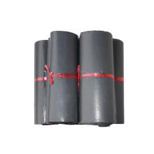 Enveloppe Polyester Polymère Personnalisée Etanche