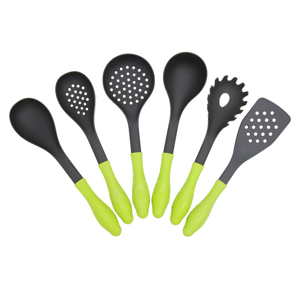 Names Of Kitchen Utensils