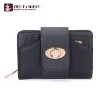 HEC dernier sac à main portefeuille personnalisé style rétro sac à main dames