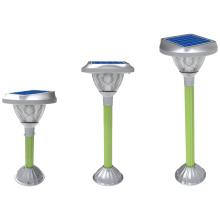 Lampe solaire pour pelouse BCT-OLL