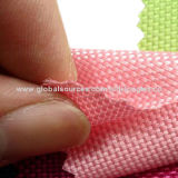 1680D PVC Coated Polyester Oxford Fabric