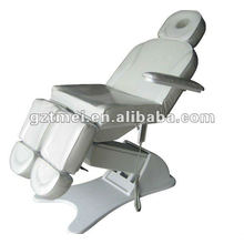 5 mortors pedicure chiar automated with leg split