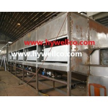Bean Belt Type Drying Machine