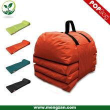 Canapé-lit en tissu imperméable à la meilleure qualité