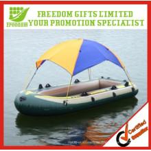 Neue Produkt-Schlauchboot-Zelte