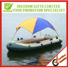 New Product Inflatable Boat Tents