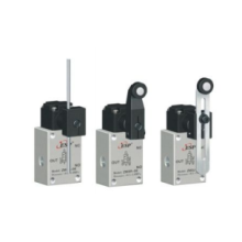 ESP ZM3 Serie Luftschlauchventil direkt wirkenden Typ