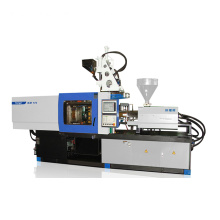 Dual-Color Plastic Injection Molding Machine