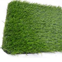 Artificial Turf Grass Football Soccer Sweeper Boots Guangzhou