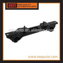 Engine Mount for Mitsubishi Pajero V97 Mr448194 Pajero Engine Mounting