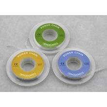 Or334 Dental Elastomerics Ultra-Kette