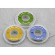 Or334 Стоматологическая эластомера Ultra-Chain