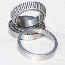 Roulement à rouleaux coniques (32014)