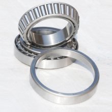Tapered Roller Bearing (32014)
