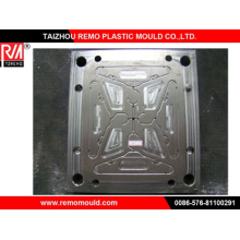 Rmcm-1501565 Plastic Clothes-Hanger Mould / Hanger Mould / Commodity Mould