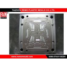 Rmcm-1501565 Пластиковые Вешалка Плесень / Вешалка Прессформы / Прессформы Товара